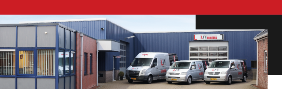 Accuservice Lijnema distributor of ACES lithium batteries
